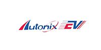 Autonix