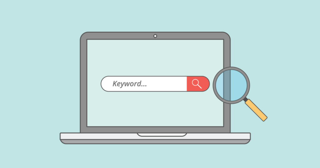 How To Optimize the right Content for SEO Keywords